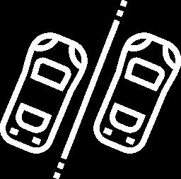 Parken ohne Stress